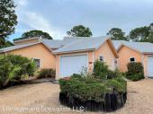 1827 SE Hideaway Circle, #6, Port Saint Lucie, FL 34952
