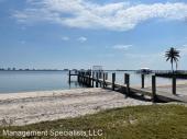 4680 NE Indian River Drive, Jensen Beach, FL, 34957