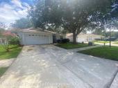 10026 GOVERN LANE, Jacksonville, FL, 32225