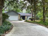 12226 Spiney Ridge Drive S., Jacksonville, FL, 32225
