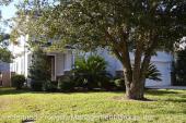 3125 EAST BANISTER RD., St Augustine, FL, 32092