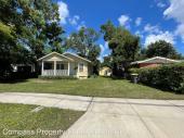 4329 Lakeside Dr, Jacksonville, FL, 32210