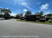 3618 Twisted Tree Lane, Jacksonville, FL, 32216