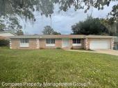 951 Park Forest Ln., Jacksonville, FL 32211