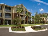 12337 Wynnfield Lakes Dr, Jacksonville, FL 32246