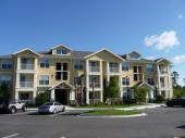 14701 Bartram Park Blvd, Jacksonville, FL 32258