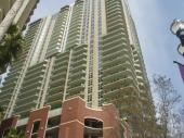 AVAILABLE NOVEMBER 1, 2014!Spectacular 33 condo in Downtown San
