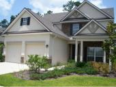 This two story home is available now.  The home is available