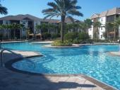 8680 Baymeadows Rd E, Jacksonville, FL 32256