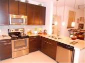 5290 Big Island Dr, Jacksonville, FL 32246