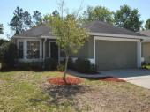 200 Afton Lane, St. Johns, FL 32259