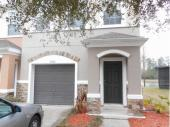 Stonefield at Bartram Park is a gated community located off Old