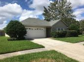 12306 Stockbridge Dr N, Jacksonville, FL 32257