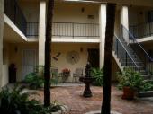 355 Monument Rd #24E2, Jacksonville, FL 32225