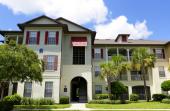 13525 Bartram Park Blvd, Jacksonville, FL, 32258