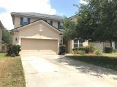 3865 Ringneck Dr, Jacksonville, FL 32226
