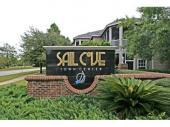 10000 Gate Parkway N #2112, Jacksonville, FL 32246
