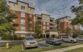 4480 Deerwood Lake Pkwy #424, Jacksonville, FL, 32216