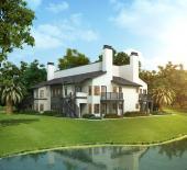 100 Lake Vista Dr, Ponte Vedra, FL, 32082