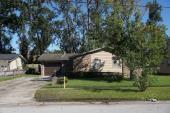 3433 Prather Dr, Jacksonville, FL, 32216