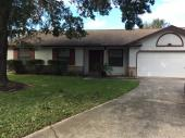 10460 Roxbury Ln, Jacksonville, FL 32257