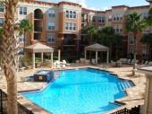 10435 Midtown Pkwy Unit 347, Jacksonville, FL 32246