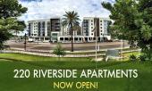 220 Riverside Ave, Jacksonville, FL 32202