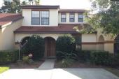 318 Redwood Ln, Jacksonville, FL, 32259