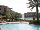 7820 Baymeadows Road E, Jacksonville, FL 32256