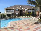7651 Gate Pkwy, Jacksonville, FL 32256