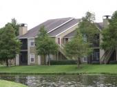 9480 Princeton Square Blvd. S, Jacksonville, FL 32256