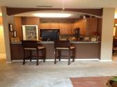 13401 Sutton Park Drive S, Jacksonville, FL 32224