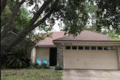 13573 Lobo Ct, Jacksonville, FL, 32224