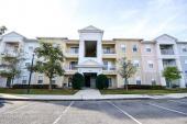 5006 Key Lime Dr #103, Jacksonville, FL 32256