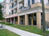 1661 Riverside Ave Unit #315, Jacksonville, FL 32204