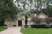 8594 Heather Run Dr N, Jacksonville, FL, 32256