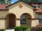 738 Ginger Mill Dr, Jacksonville, FL, 32259