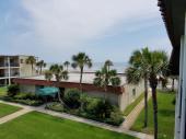 2337 Costa Verde Blvd #301, Jacksonville Beach, FL 32250