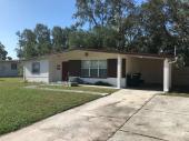 3150 San Salvadore Ave, Jacksonville, FL, 32246