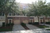 4509 Capital Dome Dr, Jacksonville, FL 32246