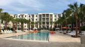 8540 Homeplace Dr, Jacksonville, FL 32256