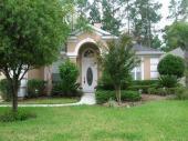 10617 Creston Glen Circle E, Jacksonville, FL 32256