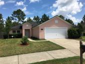 11526 Tori Ln, Jacksonville, FL 32218