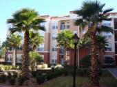 10435 Midtown Pkwy Unit 264, Jacksonville, FL 32246