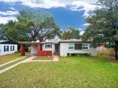 6225 Fordham Cir E, Jacksonville, FL, 32217
