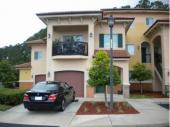 9745 Touchton Rd #2421, Jacksonville, FL 32246