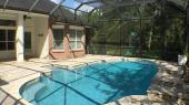1185 Mill Creek Dr, St Johns, FL, 32259