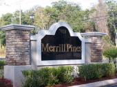 Make a Move to Merrill Road!