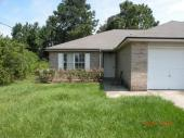 Another Awesome Duplex in Palm Coast!