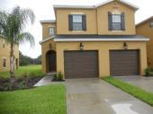 20642 Maxim Parkway, Orlando, FL, 32833